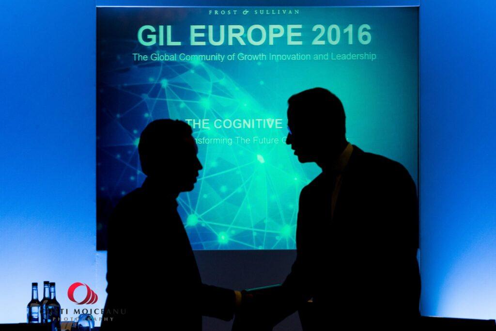 GIL London 2016 - Professional photographer on the Côte d'Azur