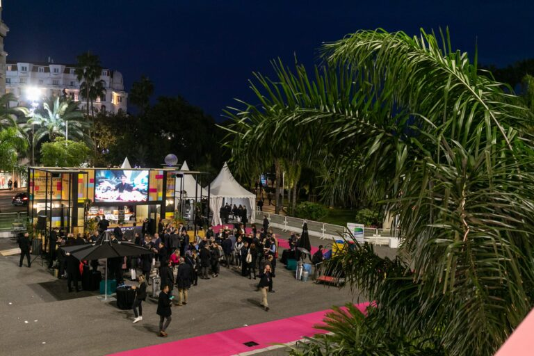 MAPIC Cannes 2019